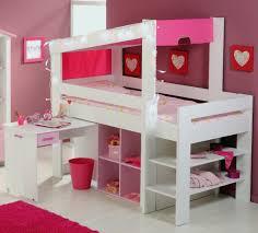 chambre d enfant but fauteuil enfant fille inspirational chambre d enfant but
