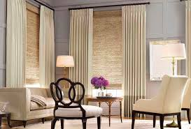 livingroom window treatments stylish decoration living room window curtains clever design