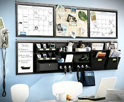 home designer pro calendar wall organizer system pottery barn daily system home