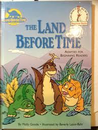 gang land u003e land books