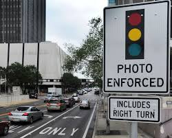 Red Light Camera Chicago By Now We U0027re All Aware Of Those Unblinking Eyes Known As Red