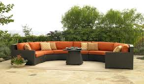 better homes and gardens outdoor cushions vibrant better homes and
