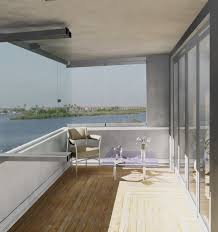 windschutz fã r balkone katalog terrasse balkon