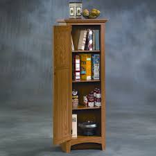 sauder kitchen furniture sauder kitchen pantry kitchen ideas
