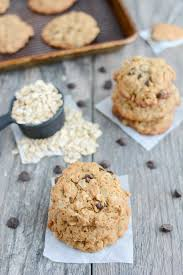 lactation cookies where to buy dairy free lactation cookies