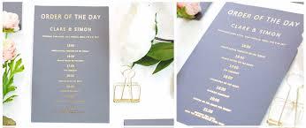 order wedding invitations order wedding invitations yourweek 798fdaeca25e