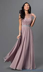 occasional dresses for weddings pageant dresses formal evening gowns