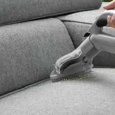 Upholstery Cleaning Codes Upholstery Cleaning San Jose 408 214 9066