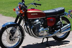 the 25 best honda motorcycle parts ideas on pinterest re cycle