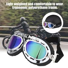 cool motocross helmets motocross goggle motocross goggle suppliers and manufacturers at