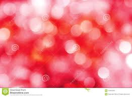 Red And White Christmas Lights by Bright Red Pink U0026 White Holiday Lights Background Stock Photos