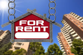 Denver House Rentals by Renting Is Usually Better Than Buying In Denver Area Study Finds