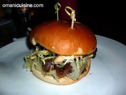 cuisine b omani cuisine top 10 restaurants 2012 omani cuisine