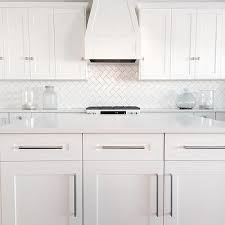 white kitchen ideas all white kitchen design ideas