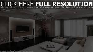 epic 2014 living room designs in home decoration for interior