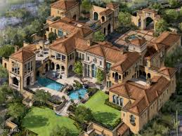 luxury mansion plans luxury mansions in us luxury mega mansion floor plans pool luxury