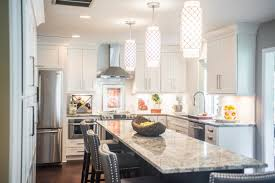 Kitchen Cabinets Ct Kitchen Cabinet Outlet Waterbury Ct Inexpensive Backsplash For