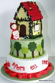 Home Decorated Cakes 25 Best Bolos Decorados Images On Pinterest Decorated Cakes