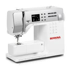bernina 350pe frank nutt sewing machines ltd buy online