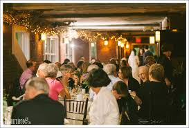 wedding venues duluth mn wedding ceremony venues duluth mn picture ideas references