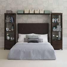 Small Master Bedroom Ideas On A Budget 25 Stunning Small Master Bedroom Ideas On A Budget Besideroom Com