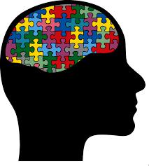 https://sites.google.com/site/mathstutornz/brain-gym