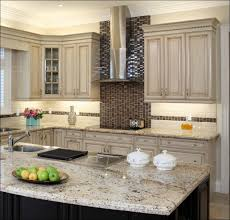 What Color Should I Paint My Kitchen Cabinets Kitchen Dark Kitchen Cabinets With Light Floors Kitchen Cabinet
