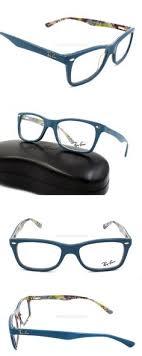 buy boots glasses demi lovato on optical glasses eye glasses and eyewear