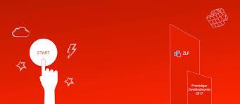 Red Orange Flag Home Zweiländerpreis