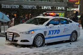 nypd ford fusion picture of nypd 2013 ford fusion car 4634 13 belongi flickr