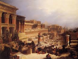 were there egyptians among the israelites of the exodus the