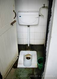 i poo where a guide to indian squatty potties greg goodman