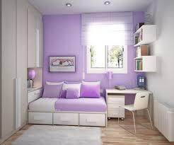 kid bedroom ideas for small rooms orange soft foam sofa seat