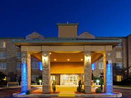 Delaware travel express images Rehoboth beach hotel holiday inn express rehoboth beach