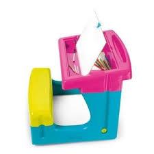 bureau enfant mickey bureau enfants a partir de 2 ans achat vente jeux et jouets pas