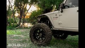 starwood motors jeep full metal jacket starwood motors jeep wrangler bandit