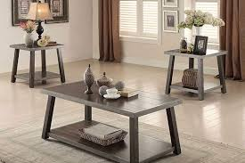 Living Room Coffee And End Tables Coffee End Tables Living Room Asia Direct Home Products Inc