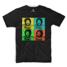 Bud Spencer Bad T Shirts Bud Spencer Official Shop