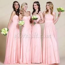 april wedding colors simple elegance best color scheme for weddings in may