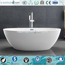 Bathtub Sale Galvanized Bathtub For Sale Galvanized Bathtub For Sale Suppliers