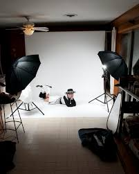 home photo studio how to create your own diy photo studio backdrop stand