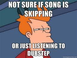Dubstep Memes - dubstep memes memes pinterest dubstep and memes