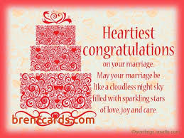 wedding congrats message wedding card blessing message wedding wishes messages and wedding