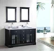 wall ideas black bathroom wall cabinet astounding white bathroom
