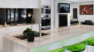 awesome kitchens brisbane kitchen designers showroom in