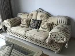 Heavy Duty Sofa by Thaivisa Classifieds Victorian Style Heavy Duty Sofa Set