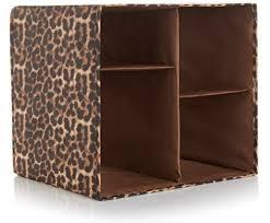 amazon com joy mangano collapsible chic organize it all storage