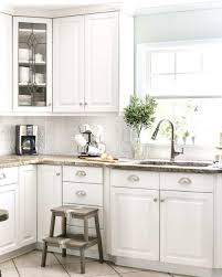 green color kitchen cabinets green kitchen cabinet inspiration bless er house