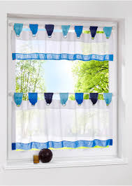 Small Window Curtains by Small Window Curtains Promotion Shop For Promotional Small Window