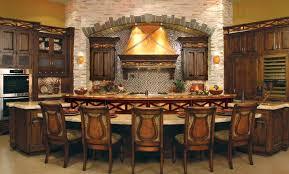 knotty pine kitchen cabinets craigslist oak alder solid wood